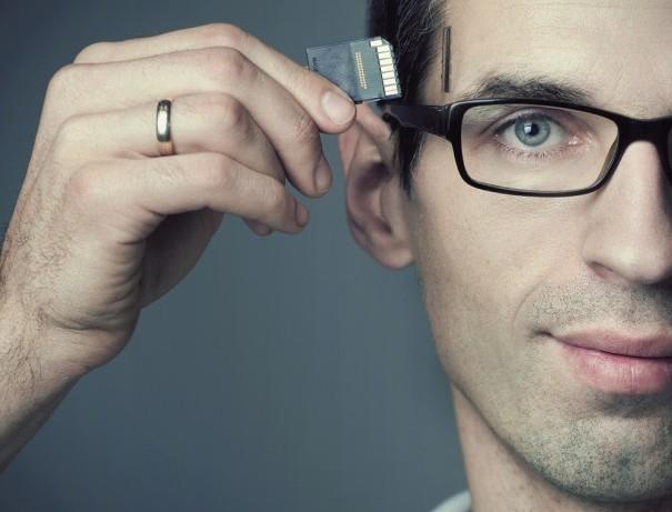 Учеными найден способ улучшения памяти
