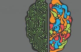 Регулярная работа в ночные смены оказывает серьезное негативное влияние на головной мозг человека