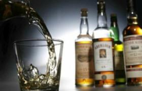 Алкоголь вредней марихуаны