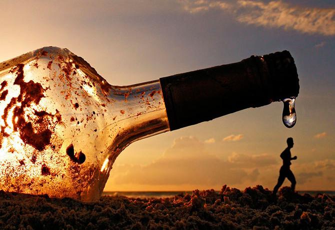 Действительно ли можно закодироваться от спиртного