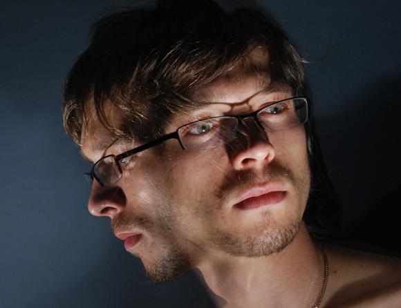 ОКР связано с риском развития шизофрении