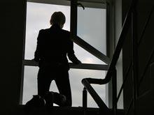 В России сокращается количество суицидов