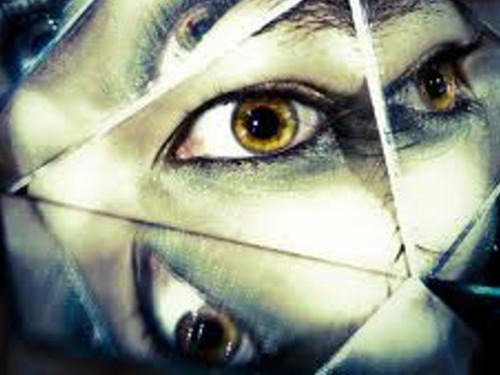 Ученые обнаружили генетическую природу шизофрении