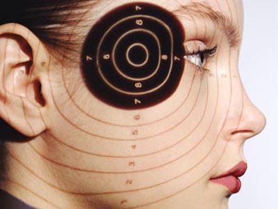 Мигрень провоцирует развитие болезни Паркинсона