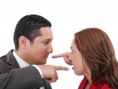 Особенности общения с трудными людьми