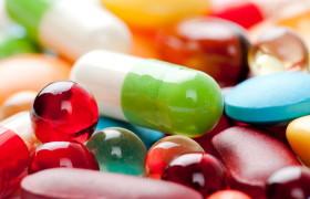 Препараты против эпилепсии вызывают неординарную реакцию пациентов