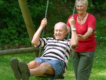 Стереотипы влияют на психическое состояние пожилых людей