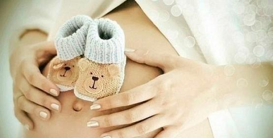 Страхи беременных и как с ними справиться