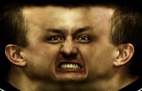 Шизофрения связана с кардиометаболическими нарушениями