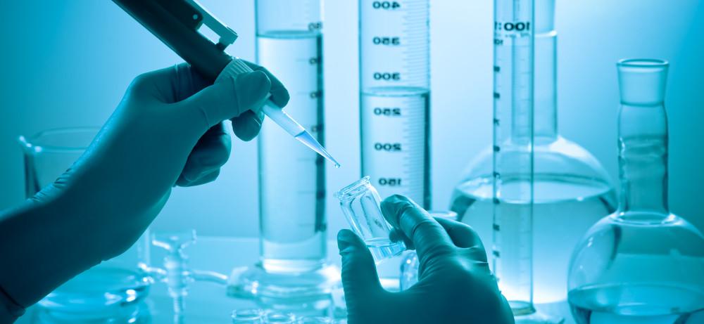 Ученые из Перми научились выращивать нервные клетки