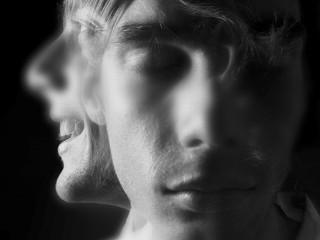 Левши более склонны к развитию шизофрении