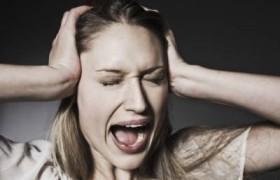 Успешные люди чаще страдают от психиозов