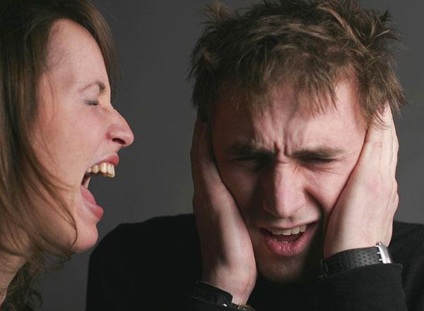 Люди, которые ходят на работу пешком, подвержены меньшим стрессам и способны быстрее концентрировать внимание