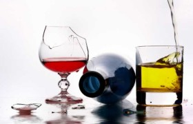 Ученые назвали самый вредный вид алкоголя