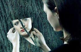 Раскрыты все тайны шизофрении