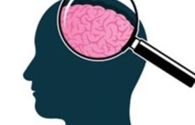 Куркума поможет избавиться от болезни Альцгеймера