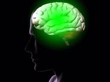 Обнаружены причины проявления импульсивного поведения
