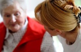 Люди, которые страдают от деменции, почти всегда запоминают эмоции
