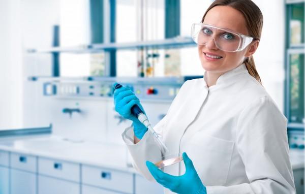 Стволовые клетки помогут вылечить болезнь Паркинсона