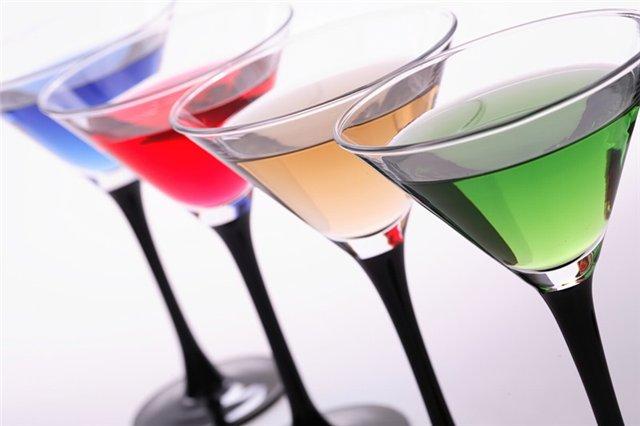 Аллергия на алкоголь, и ее последствия