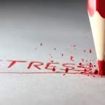 Любовь поможет избавиться от стресса