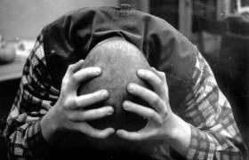 Психические заболевания могут сократить продолжительность жизни