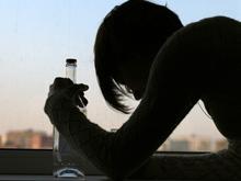 Ученые узнали основные причины развития алкоголизма
