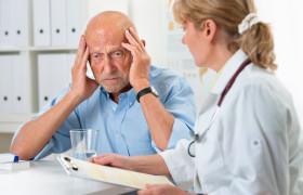 Создан сверхточный тест для диагностики болезни Альцгеймера