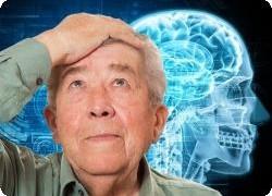 Интеллектуальная работа защитит от психических заболеваний