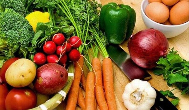 Вегетарианцы более склонны к пессимизму