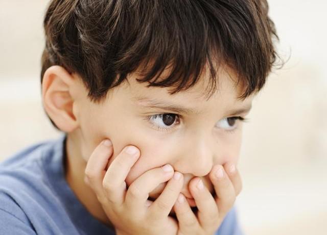 Неприятные воспоминания могут довести до эмоционального расстройства