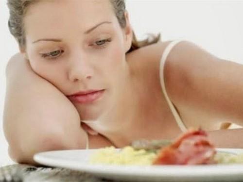 Вегетарианство может стать причиной депрессии