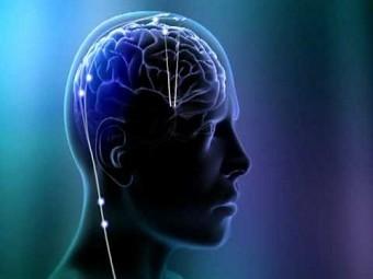 Ученые разрабатывают новое средство от болезни Паркинсона