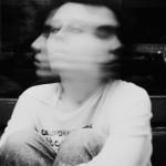 Качество воздуха влияет на риск развития шизофрении