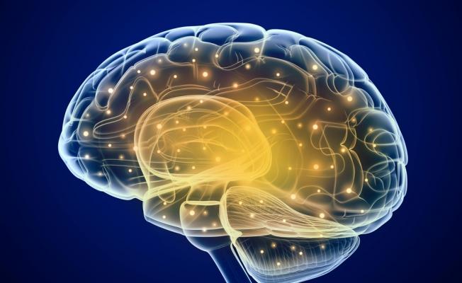 Мозг мужчины обретает материнские черты после рождения ребенка