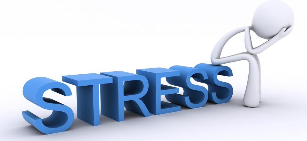 Особенности быстрого снятия стресса