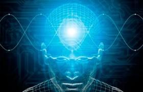 Смартфоны могут повредить работе мозга
