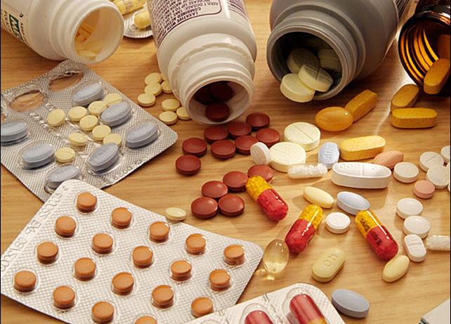 Минздрав вынес на обсуждение проект постановления об изменении правила хранения и транспортировки наркотических и психотропных средств