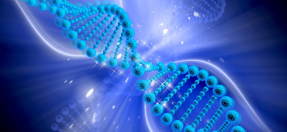 Найдены генетические предпосылки к развитию алкоголизма