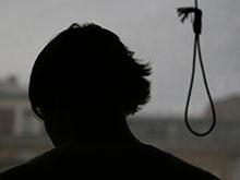 Найдены новые методики диагностики наклонностей суицидов среди школьников