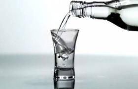 Потребление алкоголя в праздники может довести до ожирения