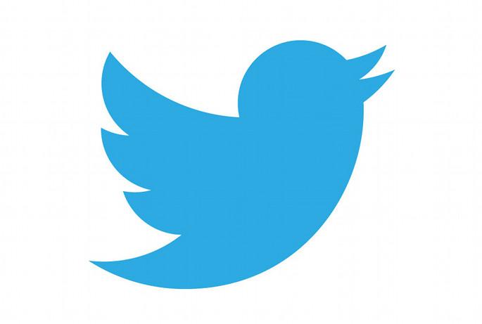 Twitter поможет диагностировать психические отклонения