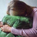 Психоз после родов и как с ним бороться