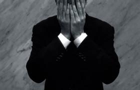 Депрессия может быть вызвана инфекцией