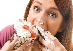 Американские психиатры признают существование зависимости от сахара