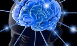 Антипсихотические препараты увеличивают риск переломов в пожилом возрасте