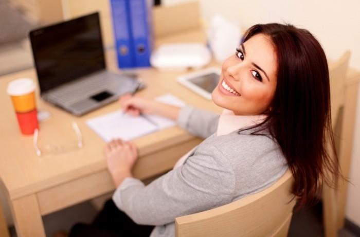Социальные сети смогут избавить от стресса