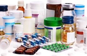 Препарат против рака сможет лечить болезнь Альцгеймера