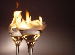 Создан препарат заменяющие алкоголь и не вызывающий похмелье