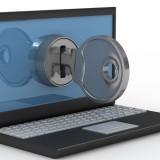 Роспотребнадзор закрывает суицидальные сайты
